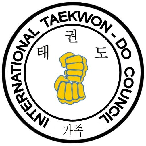 International Tae Kwon DO Council
